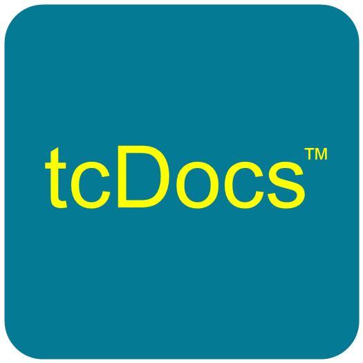 tcDocs